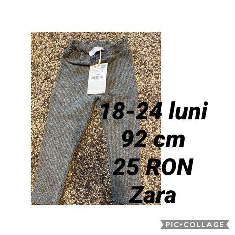 Hainute fetite 18-24 luni 92 cm