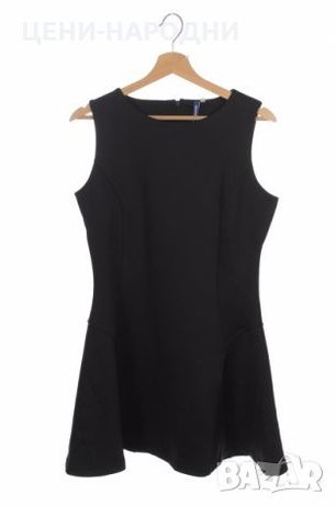 НОВА маркова рокля за момиче ORIGINAL MARINES