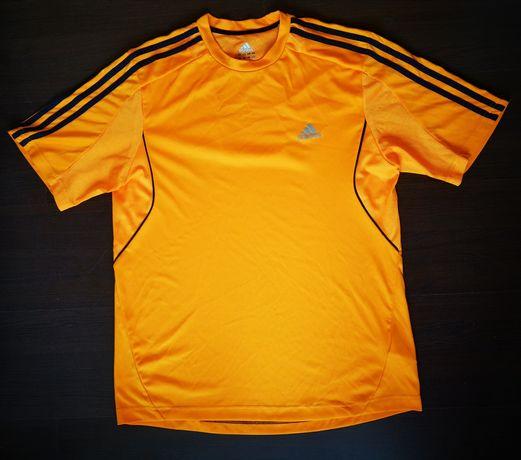 Тениска на Adidas