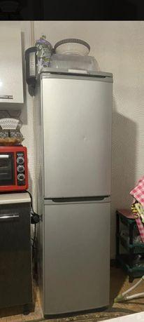 Прием Холодилник рабочая не рабочая Холодилник кабылдаимыз ыстемеитын