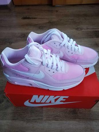 Nike mar. 38