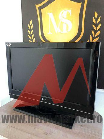 Televizor: LG – 82 Cm - 300 LEI