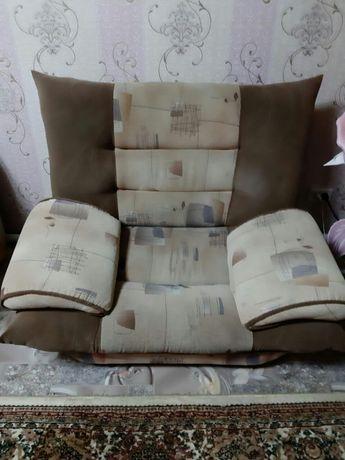 Продам 2 кресла.читайте внимательно