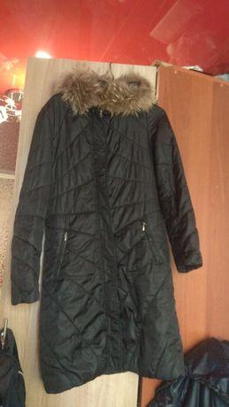 Продам куртку 4000тг