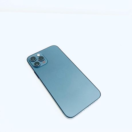iPhone 12 Pro Max 512Gb/Baterie96%/Liber/Garantie