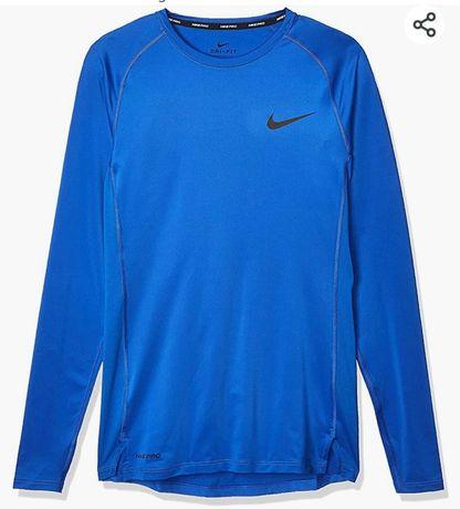 Vând tricou Nike Pro