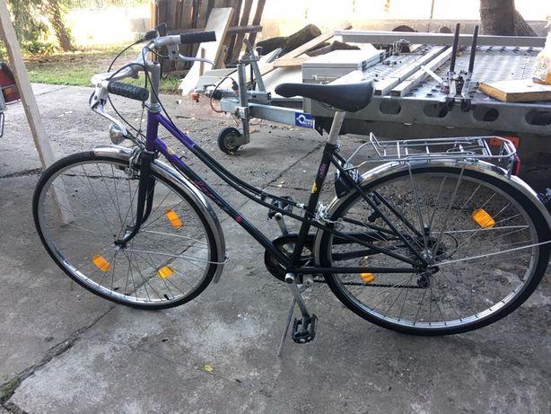 BicicletăKTM