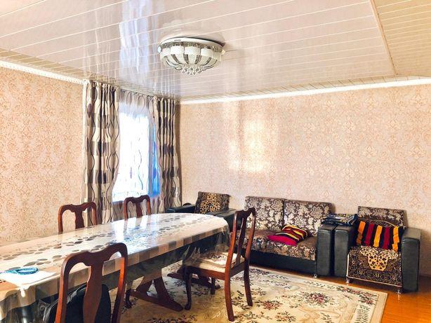 Продаётся дом в Масаке