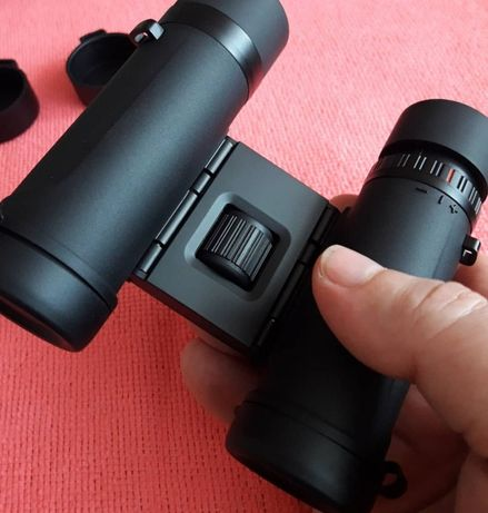 Продам оптику, бинокль (10×25), подарок