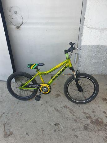 Продам велосипе в отличном состоянии