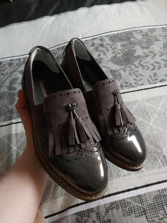 Pantofi Graceland