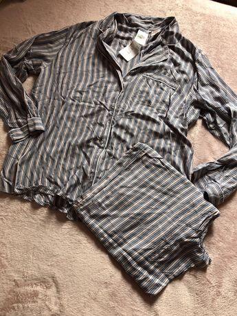 Pijamale H&M noi