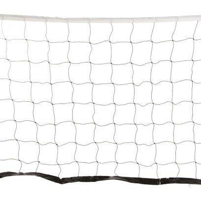 Волейбольня сетка