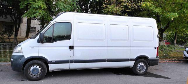 Transport marfa mobila canapea frigider materiale echipamente