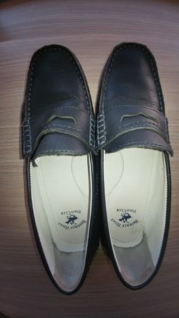 Обувки детски на Polo