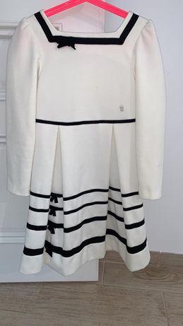 Платье детское Christian Dior