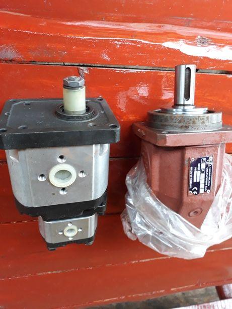 Pompe f 116 f118 .f120,,,f132