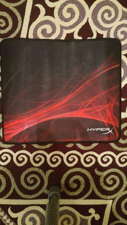 Коврик игровой Hyperx