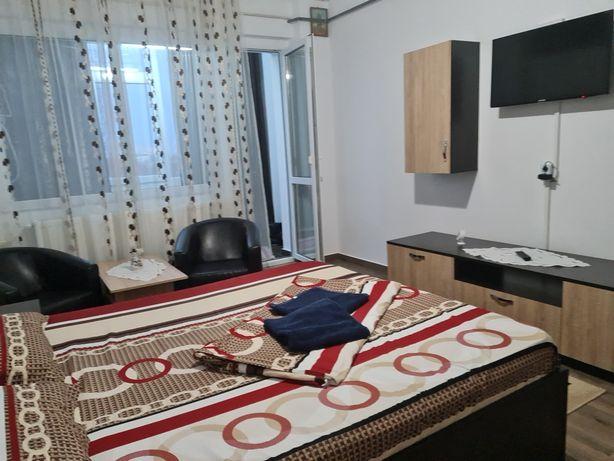 Inchiriez in regim hotelier