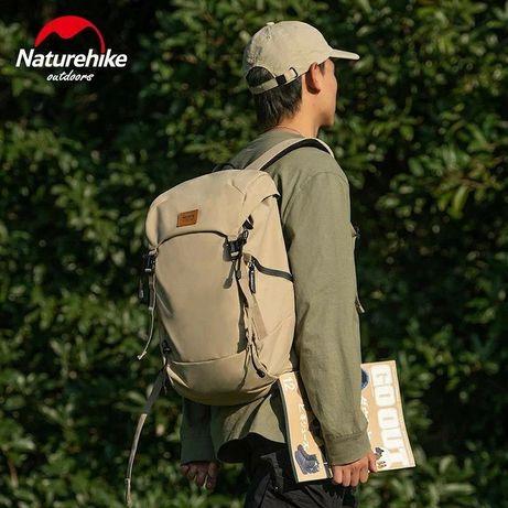 Рюкзак для путешествий и для прогулок в городе