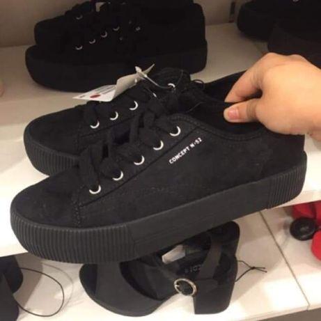 Pantofi sport H&M 39
