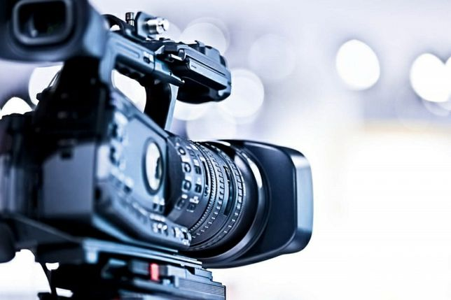 Видеограф с опытом работы. Снимаю «продающие», смысловые видеоролики