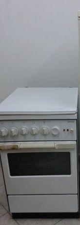 Готварска печка продавам