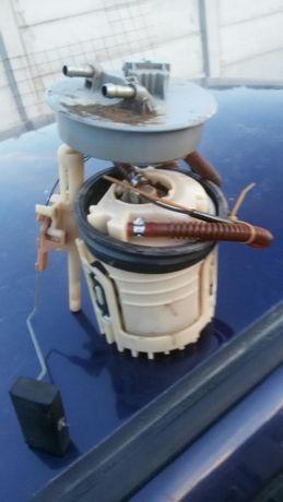 Vand pompa benzina golf 3