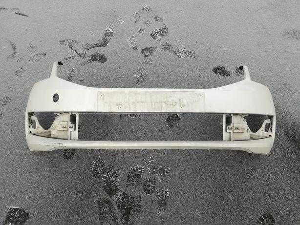 Bara fata Skoda Octavia 3 Facelift