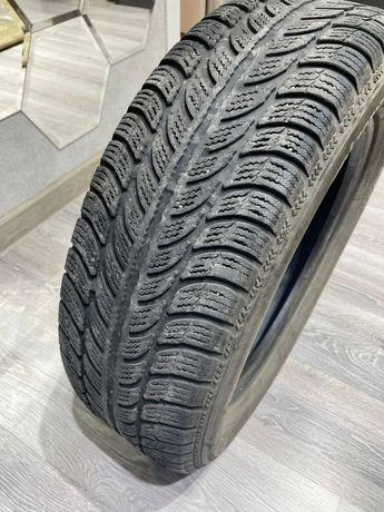 Зимние шины 185/65 R15