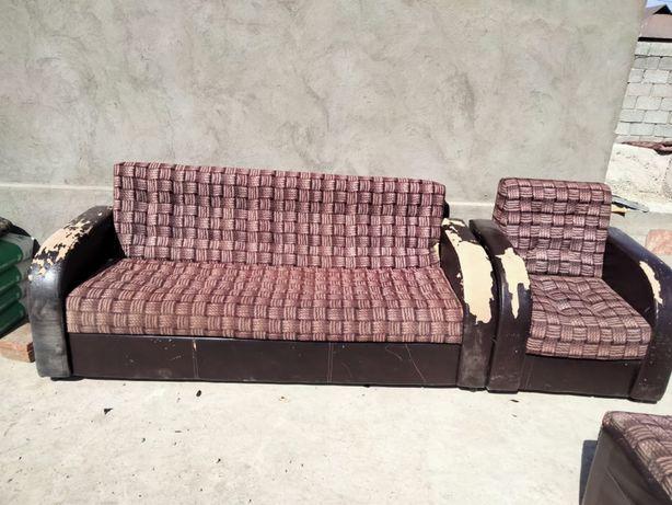 Мебель для гостиной 10,000тг