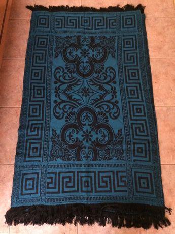 Текстилни пътеки, фабрично тъкани 2 бр.