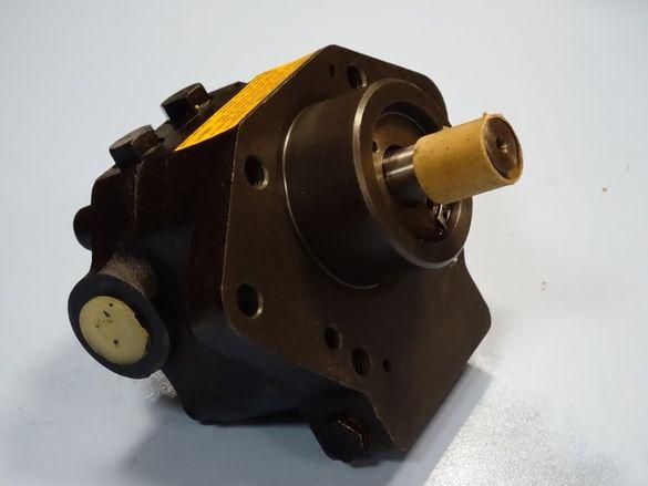 Горивна помпа SUNTEC SUNSTRAND T3A-103 за нафтови горелки