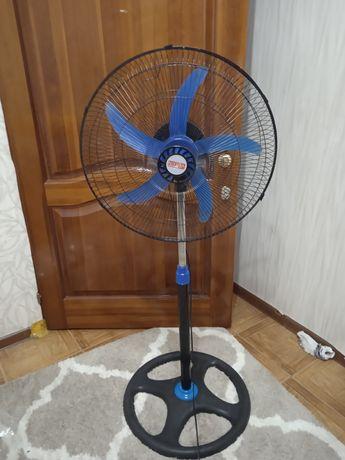 Вентилятор NIKURA japan