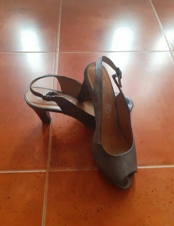Vand sandale dama marca Jenny (ARA)