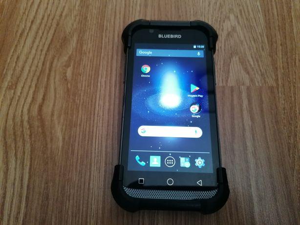 Telefon BlueBird EF500R