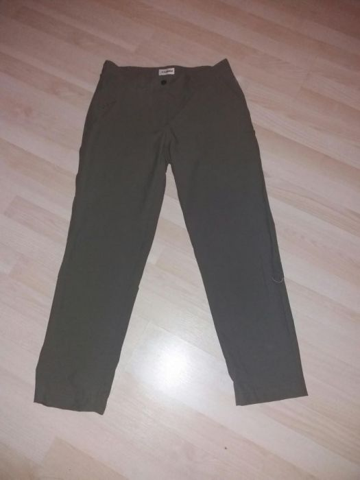 Pantalon otdoor/trekking Schoffel Perieti - imagine 1