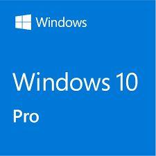 Instalare Windows, Office si antivirus