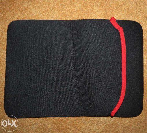 Чехол для планшетов, электронных книг Defender Tablet fur uni 9-10.1.