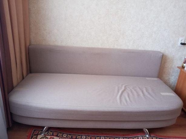 Продам стенку и диван в хорошем состоянии не дорого
