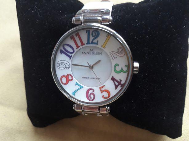 ANNE KLEIN ceas de dama