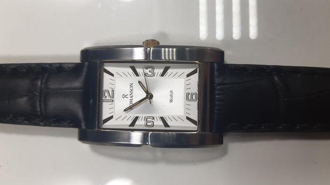 Часы мужские наручные 45 000