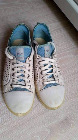 Adidas femei sport  Ecco 38