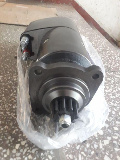 Electromotor nou Fiat Kobelco SK excavator TVA inclus