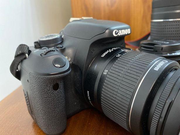 Продается Camera Cannon