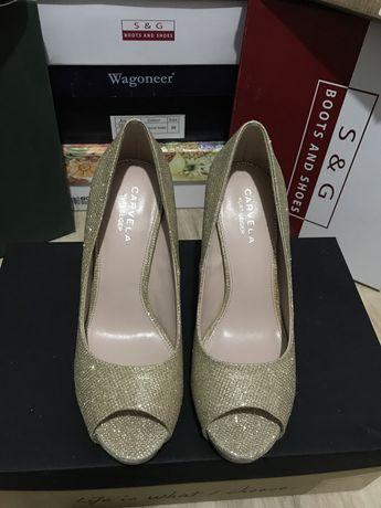 Pantofi dama Carvela Kurt