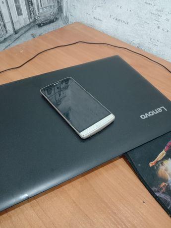Продаю в отличном состоянии LG G3