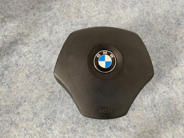 Airbag volan Bmw e90 e91 e87