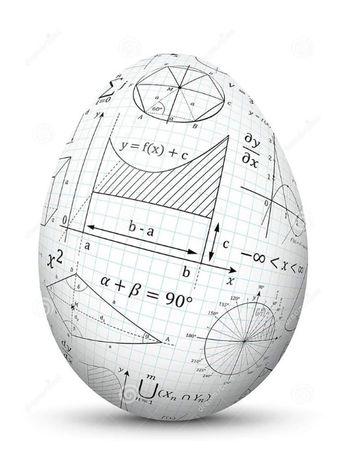 Meditații Matematică cls V- XII Online