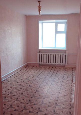 Продам 3 комнатную квартиру в руднике Бестобе